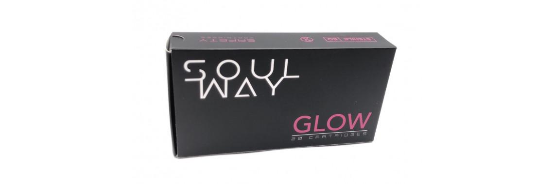 Glow Bu Soulway
