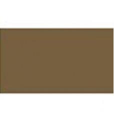 Microblading Medium Brown