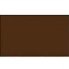 Microblading Medium Chocolate